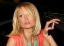 Paris Hilton Trades in BFF at Sundance Fim Festival