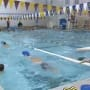 Anchorage swimmer disqualified 02