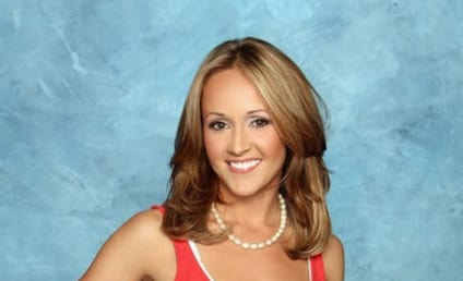 Ashley Hebert: The Bachelorette Before & After