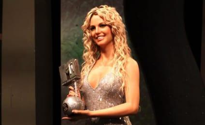 Jo Frost Wants to Help Britney Spears