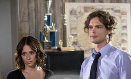 Jennifer Love Hewitt on Criminal Minds: How Did She Do?