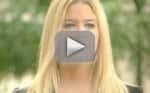 Kate Major Interview Sneak Peek