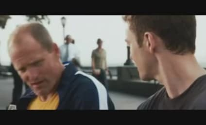 Extended Friends With Benefits Trailer: Watch Now!