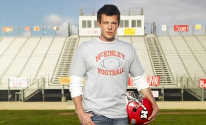 Cory Monteith Death Pushes Back Glee Season 5 Premiere