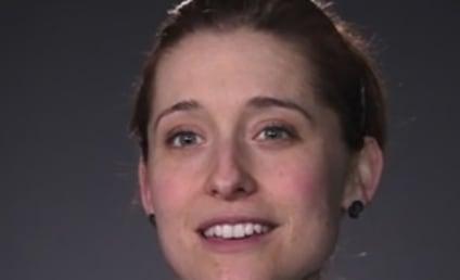 Allison Mack: Arrested for Role in Sex-Slave Cult