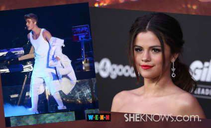 Selena Gomez's Parents: Vehemently Opposed to Justin Bieber!