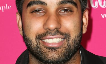 Simon Saran: RUTHLESS New Attack on Teen Mom Stars!