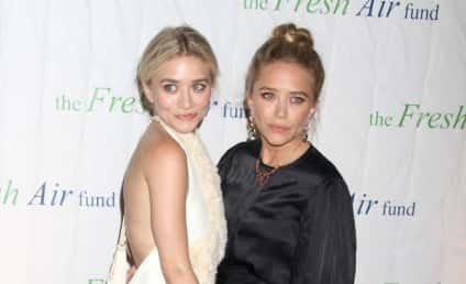 Mary-Kate and Ashley Olsen: Will They ACTUALLY Appear on Full House Spinoff?