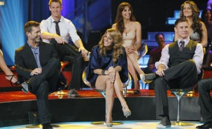 Bachelor Pad Finale Recap: Who Won the Money? Who Got Engaged?