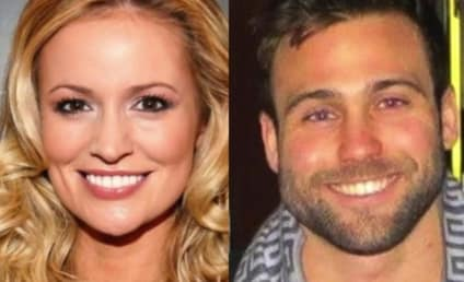 emily maynard dating tyler johnson