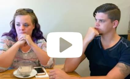 Teen Mom OG Season 3 Episode 12 Recap: Remembering Derek, Missing Carly