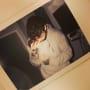 Liam Payne Baby Photo