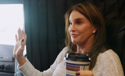 Caitlyn Jenner Clashes with Friends: Find Out Why!