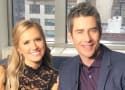 Arie Luyendyk Jr. and Lauren Burnham: We Bought a House!!