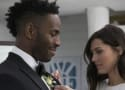 Lincoln Adim, Current Bachelorette Suitor, Convicted of Assault