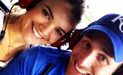 Nikki Ferrell Confirms Juan Pablo Galavis Split: What a Waste of My Life!