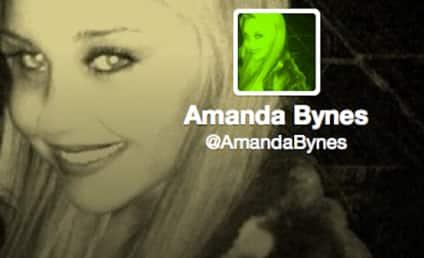 Amanda Bynes Gymnastics Class Drama: Star Escorted Out After Strange Behavior!