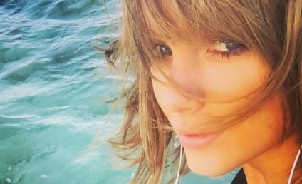 Taylor Swift Responds to Alleged Nude Photo Hack: Have Fun With Photoshop!