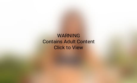 best adult movie sites