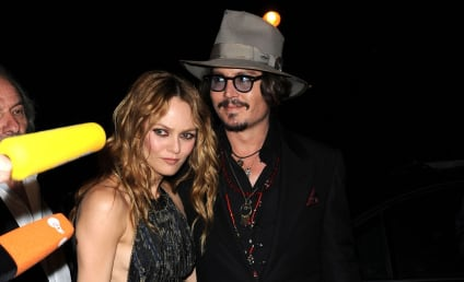 Attention, Johnny Depp: You Can See Rachel Bilson Nude!