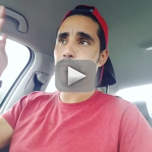 90 day fiance update where is mohamed jbali