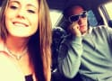 Jenelle Evans to Courtland Rogers: STAY AWAY From Me!