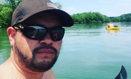 Jon Gosselin: Not on Speaking Terms With Twins! Cut Off From Four of Eight Kids!