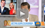 Bill Rancic Stands up for Giuliana Rancic