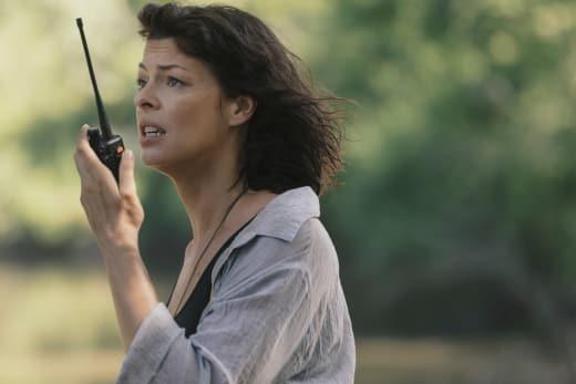 Anne Saves Rick