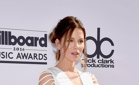 Kate Beckinsale at the Billboard Music Awards