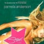 Pamela Anderson Book Cover