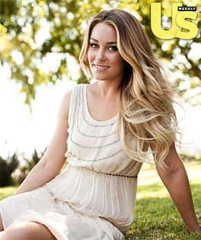 LC for Us Weekly