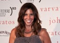Real Housewives of New York City Speak on Ousting