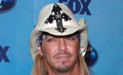Bret Michaels Lands New Reality Show