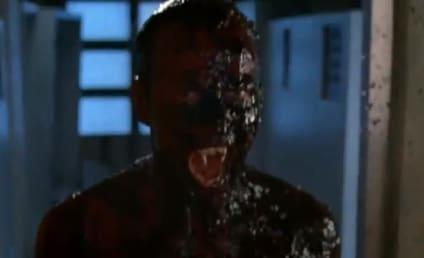True Blood Season 6: First Promo!