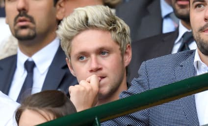 Niall Horan SLAMS Fan Who Took Picture Of Him