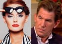 Thomas Ravenel: Evil Kathryn Dennis is Using Our Kids Ratings & Fame!!