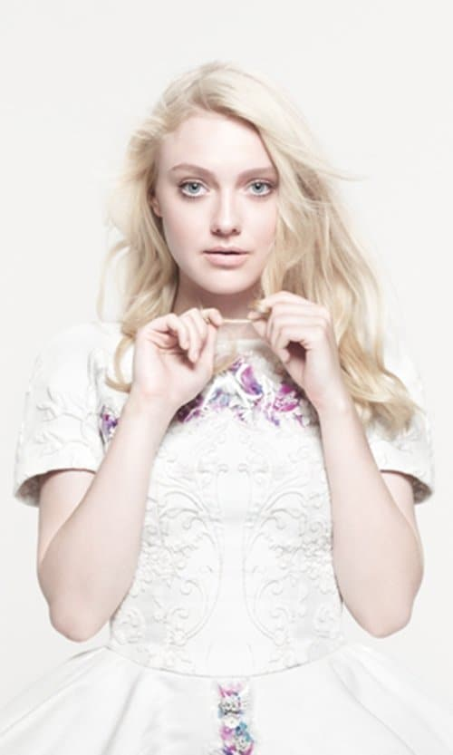 dakota fanning on kristen stewart scandal dont judge