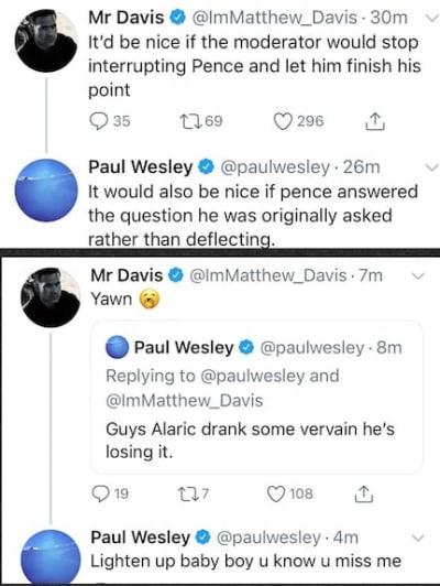 paul wesley1