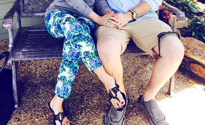 Amy Duggar and Dillon King: Engaged!!!!!