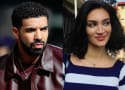 Sophie Brussaux: Drake's Alleged Baby Mama Inks New Porn Deal?
