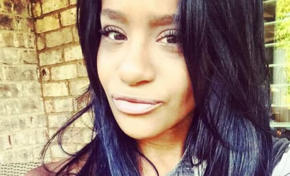 Bobbi Kristina Brown Will NOT Be Taken Off of Life Support on Anniversary of Whitney Houston's Death, Source Claims