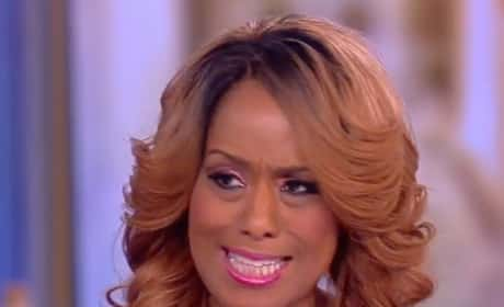 Jennifer Holliday: People Threatened to KILL ME Over Donald Trump Performance