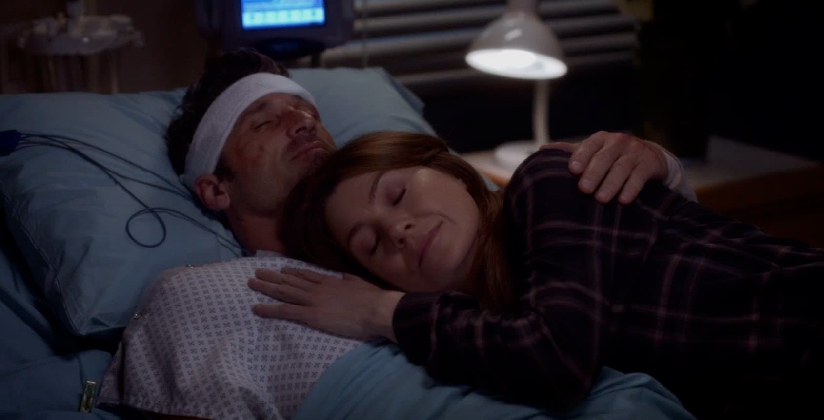 Watch The Most Heartbreaking Deaths On Grey's Anatomy, Ranked video
