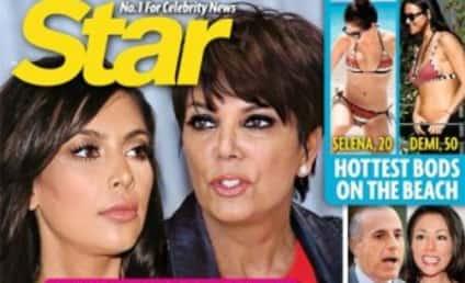 Are the Kardashians Going Broke?