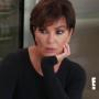 Kris Jenner: Pissed at Kanye West For Being Hospitalized?!
