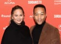 Chrissy Teigen Perfectly Live-Tweets Jesus Christ Superstar