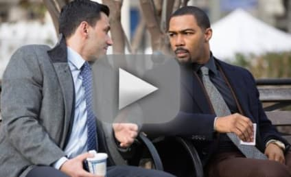 Watch Power Online: Check Out Season 3 Episode 8