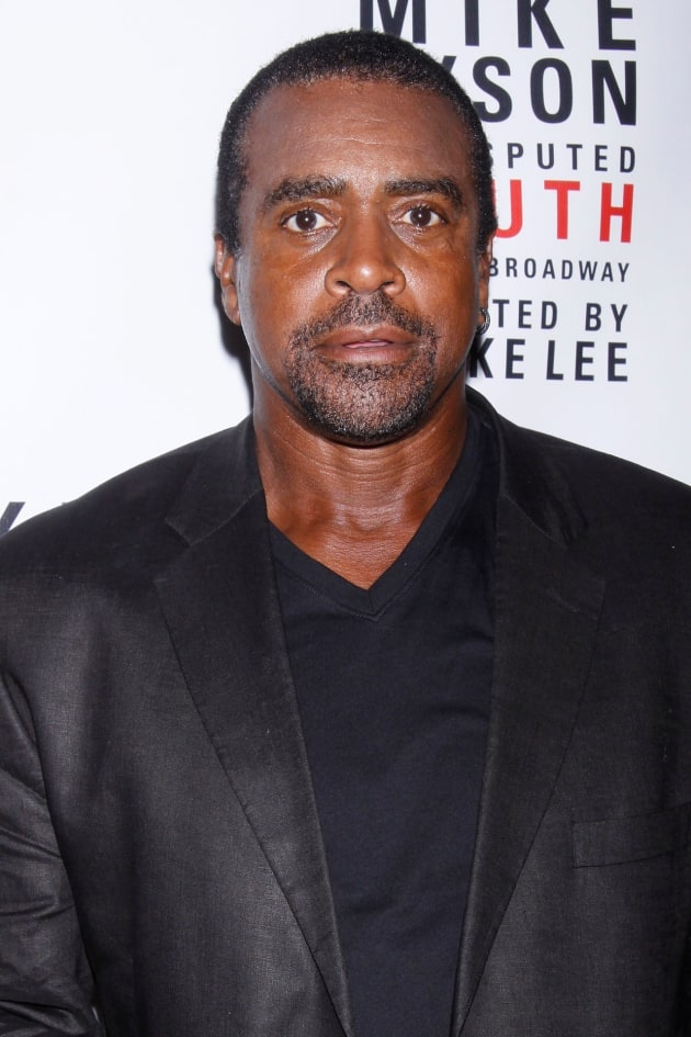 ahmad rashad and sale johnson to file for divorce