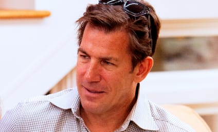 Thomas Ravenel to Stand Trial for Sexual Assault